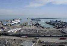 Dover is heading for economic catastrophe if there is no ...