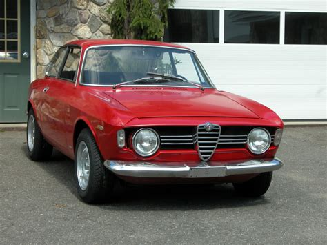 Alfa Romeo Giulia Sprint Gt by Images For Gt Alfa Romeo Giulia Sprint Gt Veloce