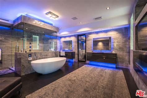 sq ft  bed  bath california mansion