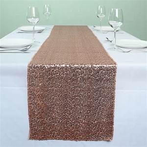 Chemin De Table Rose Gold : 72 chemin de table promotion achetez des 72 chemin de ~ Teatrodelosmanantiales.com Idées de Décoration