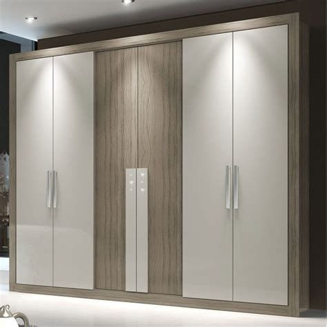 Modern Cupboard Doors by Pin By Ranika Jaiswal On Home Decor Bedroom Cupboard