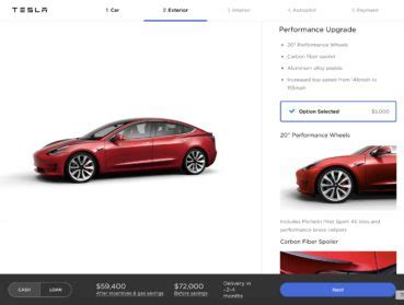 Get Does Tesla 3 Offer Wifi To Passengers Pictures