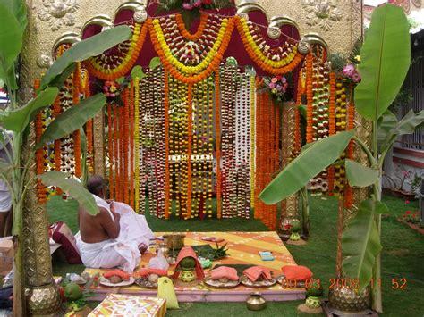 wedding mandap india travel forum indiamikecom
