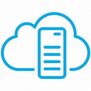 13 Domain Hosting Icon.png Images - Website Icons for Web ...