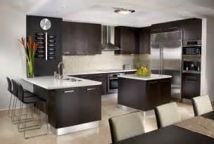 home interior design for kitchen j design interior designers miami bal harbour modern kitchen miami by j design
