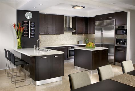 look4design cuisine breath taking kitchen interior design goodworksfurniture