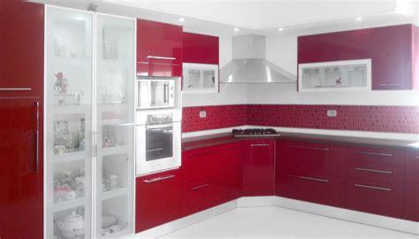meuble cuisine rangement cuisine top cuisine fabrication montage et