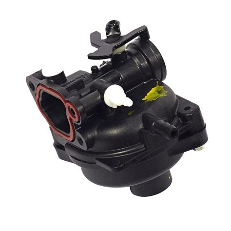 outdoor primer paint briggs stratton 4 cycle carburetor 593261 the home depot