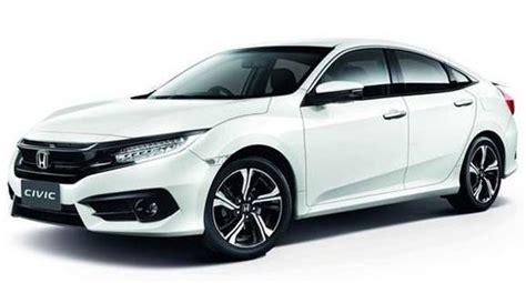 mobil terbaru dipasarkan  indonesia  terlaris