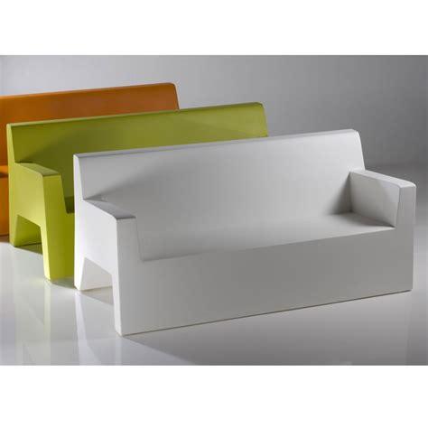 canapé d extérieur canapé exterieur zendart design