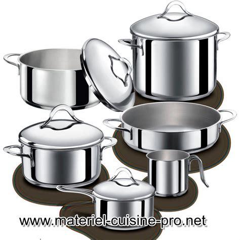 khouribga mat 233 riel et 233 quipement de caf 233 et restaurant