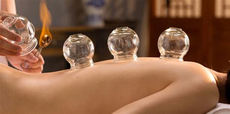 ontrend       cupping chaarg