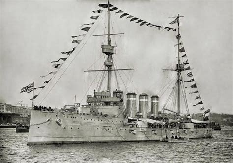 Boat Supplies Edinburgh by 20 Best Warships Images On Ships Sloop Of