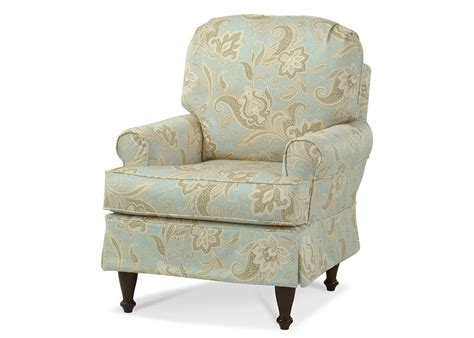 slipcovered chairs custom slipcovered accent chair centerville slipcover