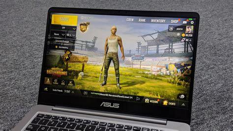 pubg emulator 5 emulator pubg mobile terbaik untuk di pc dan laptop