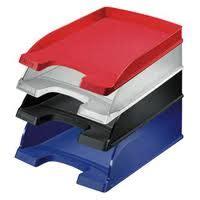 boite rangement papier administratif classement papier corbeille a courrier pr 233 sentoir mural porte revue boite de rangement