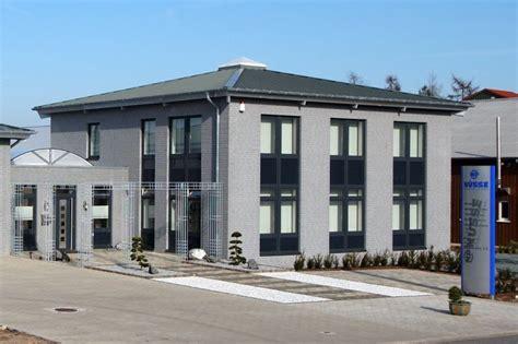 Fassade Weiß Anthrazit by Emsl 228 Nder Baustoffwerke Gmbh Co Kg Produkte