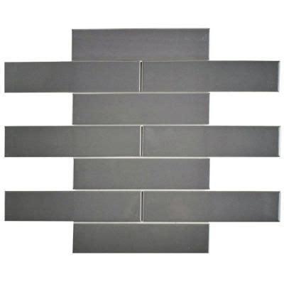 tile for backsplash in kitchen 80 best let s redo the kitchen images on 8485