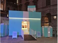 Tiffany's Tuck Shop Stylus Innovation Research & Advisory