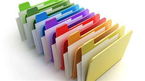 Como Comparar Dos Documentos De Word, Pdf O Texto Plano
