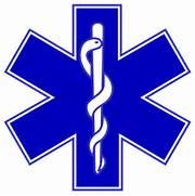 Medical Symbol Png - C...