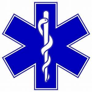 Health Symbol - ClipArt Best