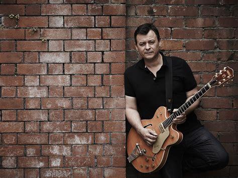 james dean bradfields guitar collection musicradar