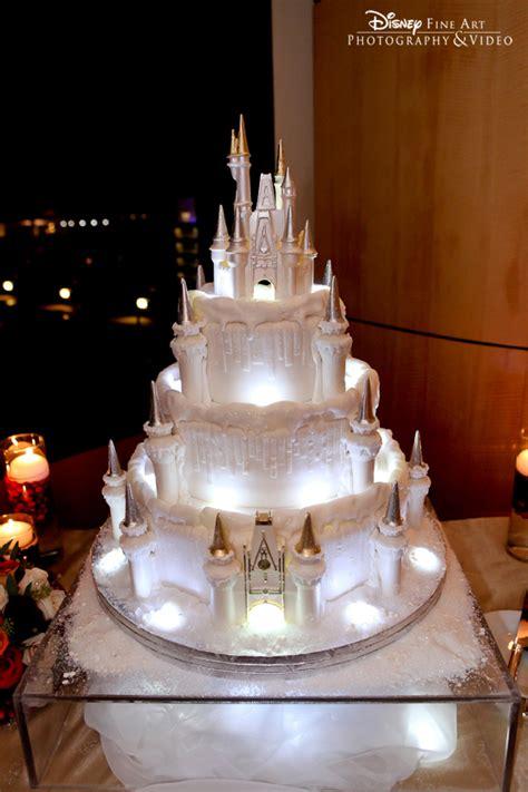 castle wedding cake wedding cake wednesday quot quot castle disney weddings