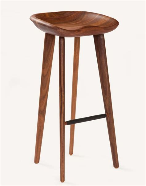 Tractor Seat Bar Stools by 1000 Ideas About Tractor Seat Stool On