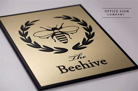 fargo corporate office phone number office door signs corporate office signs suite signs