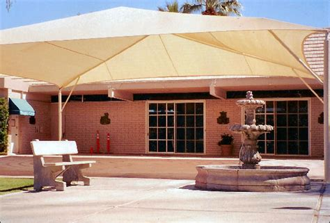 hip roofs custom shade canopies shade canopy and shade structures custom