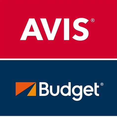 Avis Budget's new Global CMO - Ratti Report: Tracking Down ...