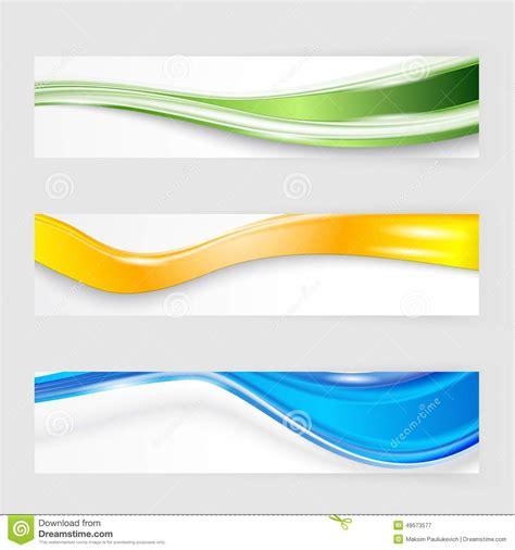 Free Header Templates 9 header banner design images blue header graphic free