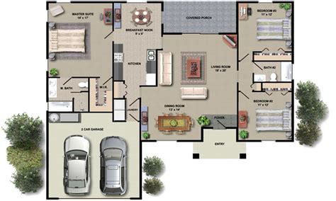 floor planner free house floor plan design small house plans with open floor