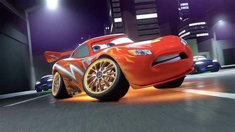 cars  ps games torrents