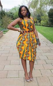 Plus size african traditional dresses | Fashion Trends 2016-2017