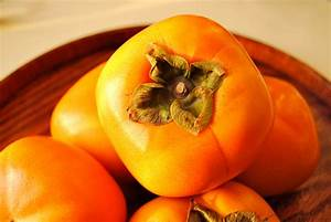 dried apricots peaches pears 10 must try native fruits from japan
