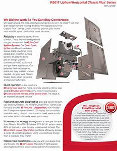 Rheem Ga Furnace Wiring Diagram