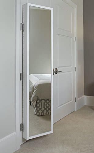 cabidor chalkboard storage cabinet lowest price cabidor mirrored storage cabinet free