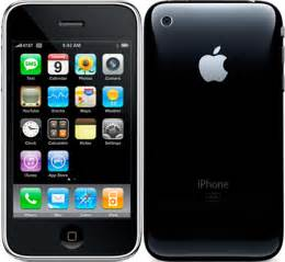 tiny prints phone number how to unlock and activate your iphone 3g jehzlau concepts