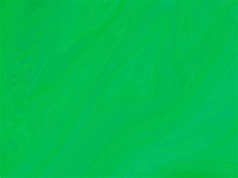 teal green surf light teal green android wallpaper background free