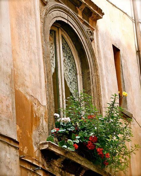17 Best Images About Italys Doors Windows Balconies