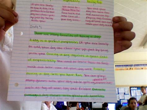 The Outsiders Notes Chapter 7 by Best Class Ms Nakada S Had September 2012