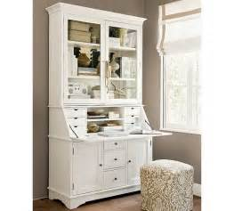 bathroom ideas and designs modern desk with hutch best furniture designs
