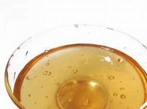 Recette Masque Cheveux Secs : recette masque pour cheveux secs feminin bio masque cheveux pinterest ~ Nature-et-papiers.com Idées de Décoration