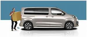 Vehicule 8 Places : voiture 7 places portes coulissantes 4x4 ~ Maxctalentgroup.com Avis de Voitures