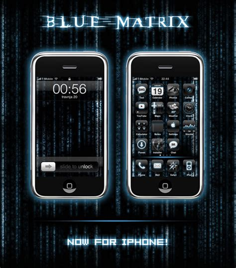 iphone theme enhance your apple iphone with these beautiful free themes