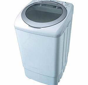 Kleine Waschmaschine Mit Trockner : syntrox germany notsira ~ Michelbontemps.com Haus und Dekorationen