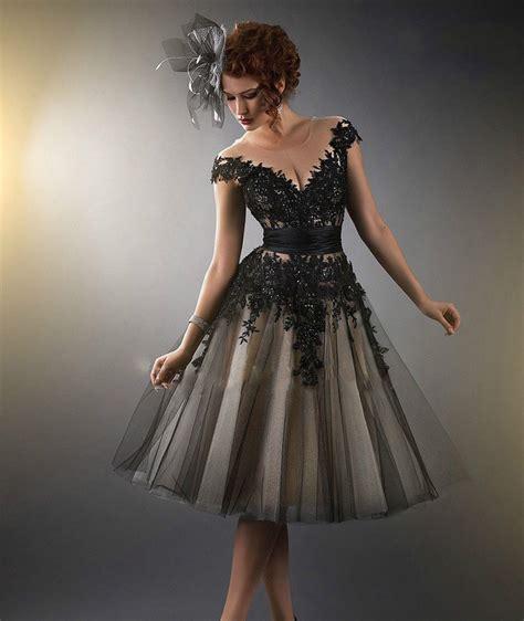 Elegant Cocktail Dress  Cocktail Dresses 2016
