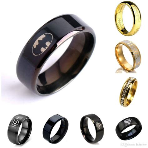 Stainless Steel Rings Cool Black Ring High Polished 316l. Sketch Rings. Embedded Wedding Rings. Old Time Engagement Rings. Blue Eye Rings. Filligree Engagement Rings. Infant Engagement Rings. 8mm Tungsten Wedding Rings. Change Rings
